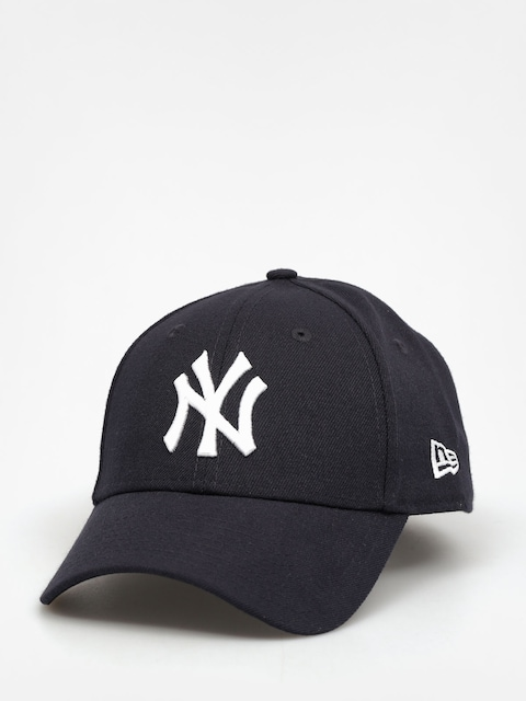 New Era Cap New York Yankees The League ZD (black)