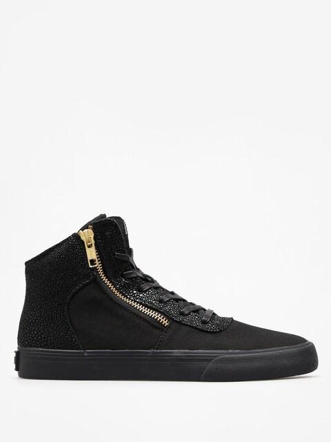 Supra Schuhe Cuttler Wmn