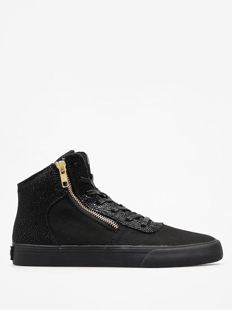 Supra Shoes Cuttler Wmn