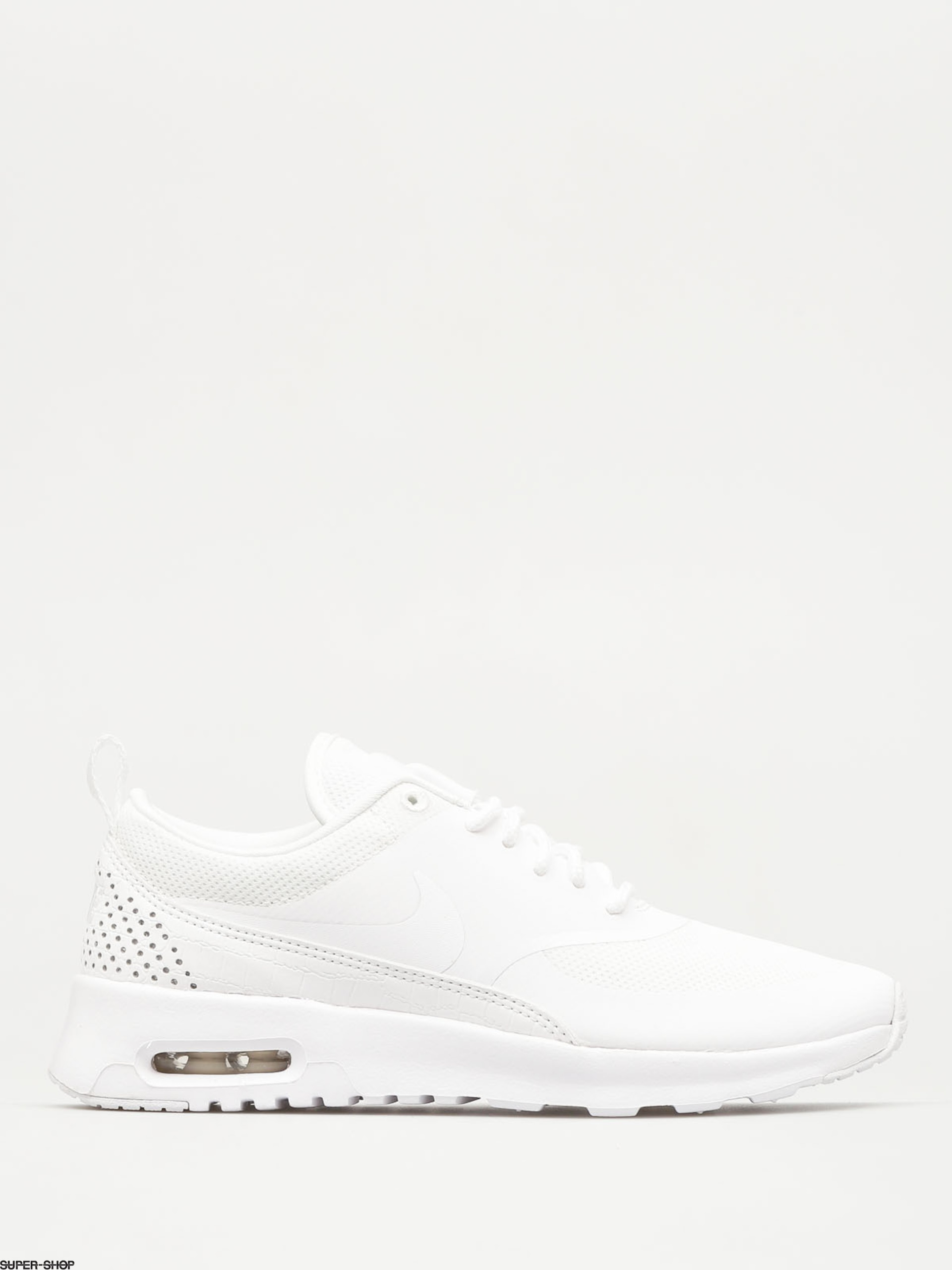 Nike Shoes Air Max Thea Wmn