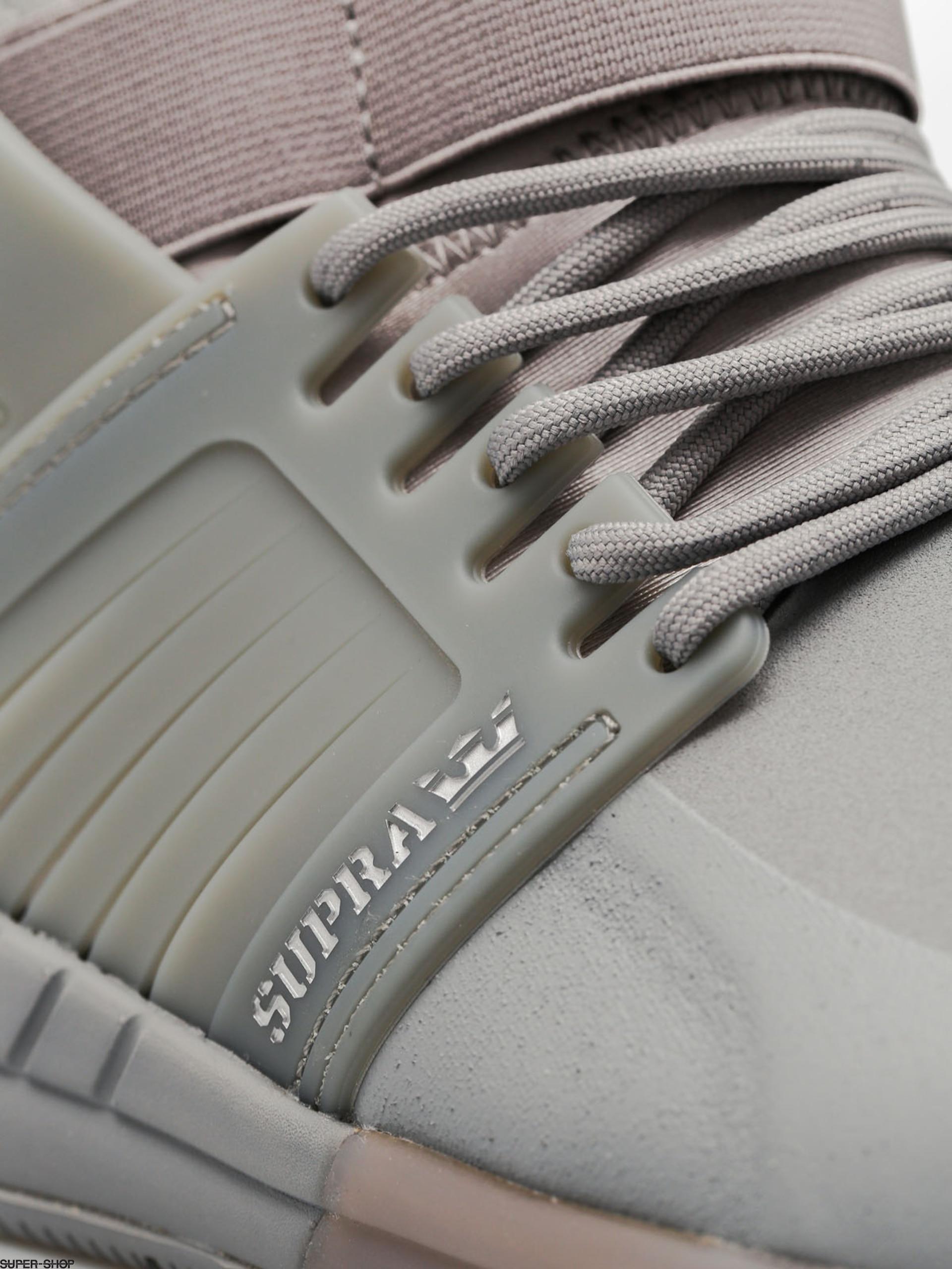 Supra Shoes Skytop V (griffin) d0dc7bdaf8
