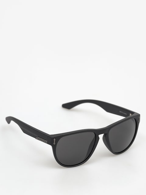 Dragon Sonnenbrille Marquis (matte black/grey)