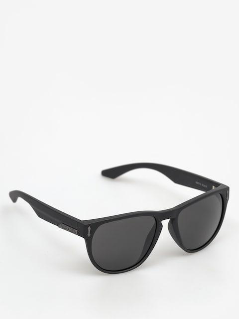 Dragon Sunglasses Marquis (matte black/grey)