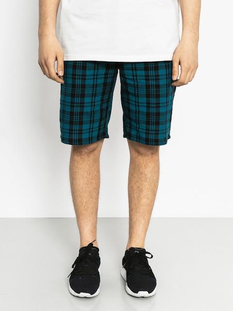 Malita Classic Shorts (Aqua)