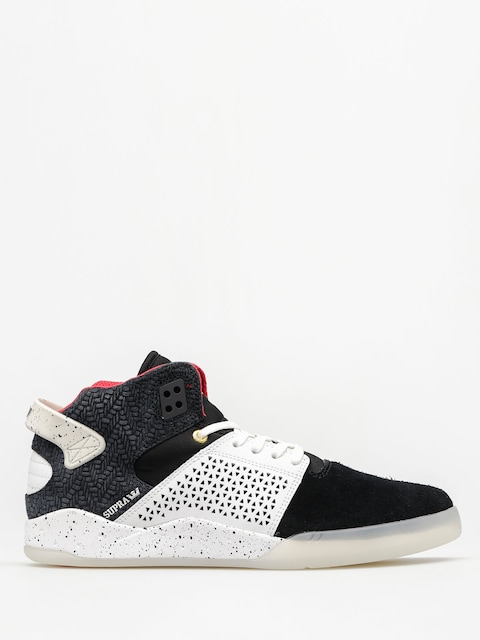 Supra Shoes Skytop III