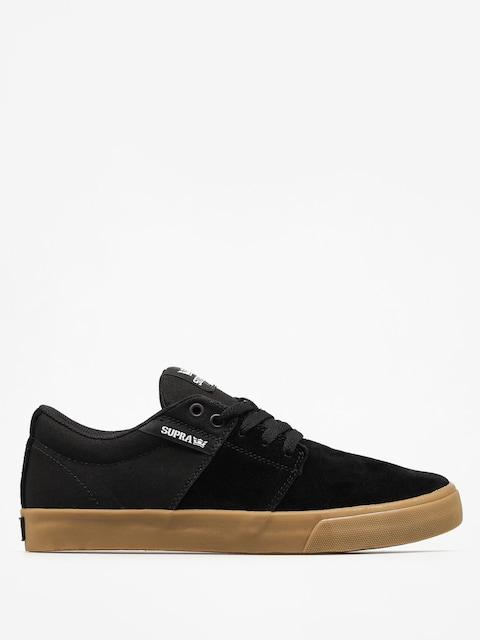 Supra Schuhe Stacks Vulc II (bgu)