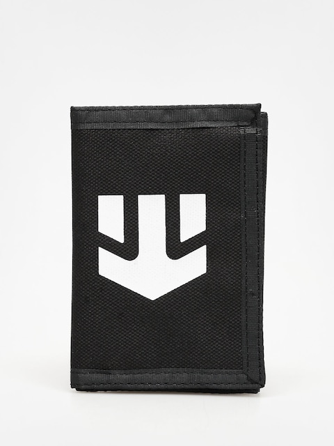 Etnies Wallet Ripper (black)