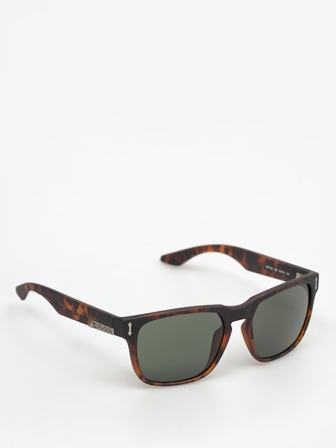 Dragon Sonnenbrille Monarch (matte tortoise)
