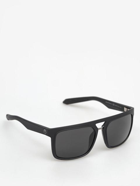 Dragon Sunglasses Aflect