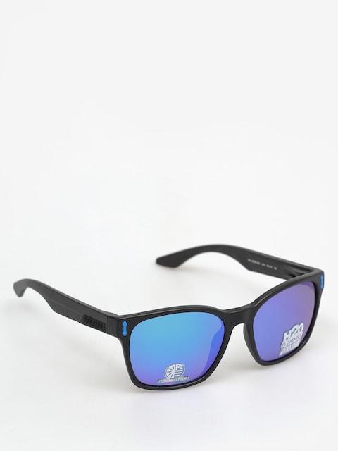Dragon Sunglasses Liege H2O (matte h2o blue ion)