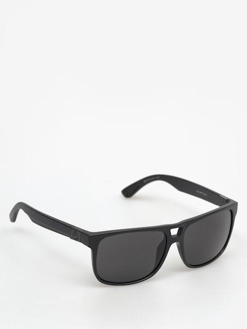 Dragon Sunglasses Roadblock