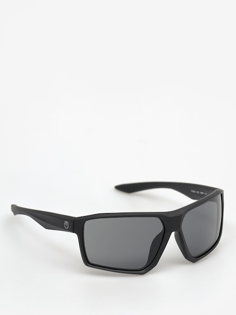 Dragon Sunglasses Tenzig (matte black/smoke)