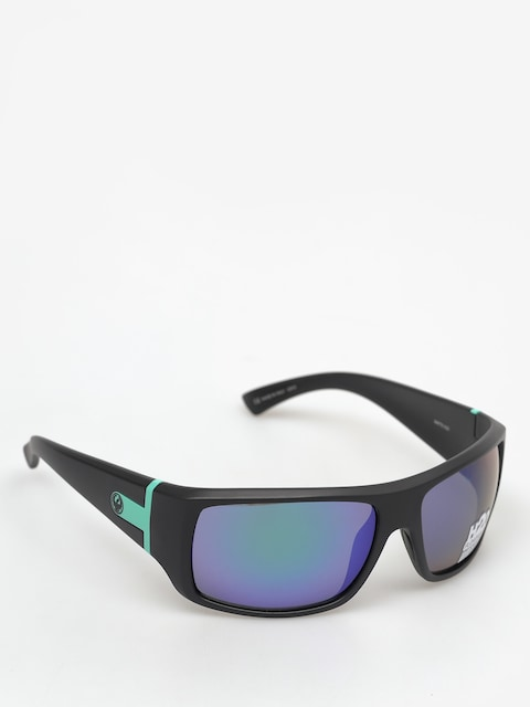 Dragon Sunglasses Vantage H20 (matte h2o plasma p2)