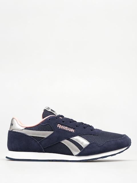 Reebok Shoes Royal Ultra Sl Wmn