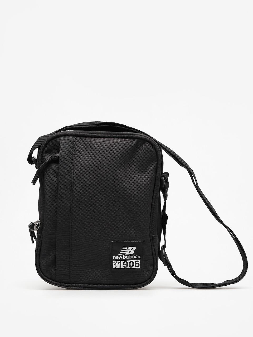 new balance cross body bag