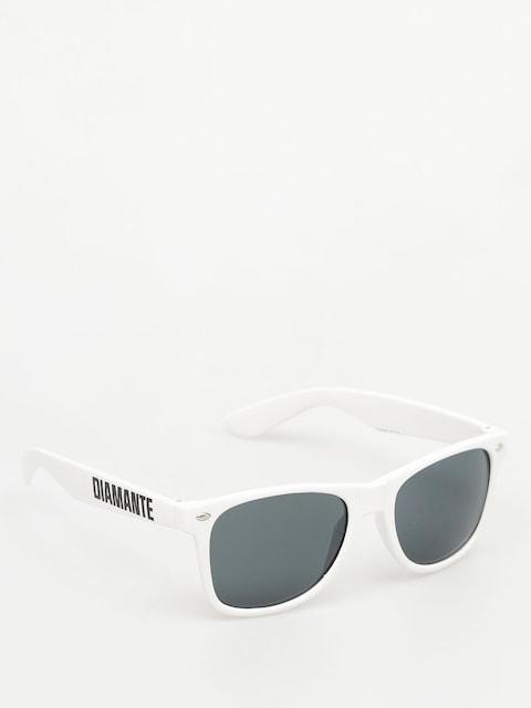 Diamante Wear Sonnenbrille Diamante 3 (white)