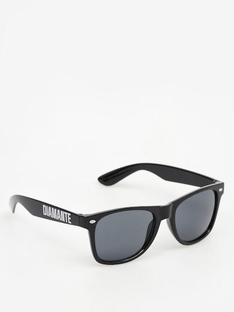 Diamante Wear Sonnenbrille Diamante 3 (black)