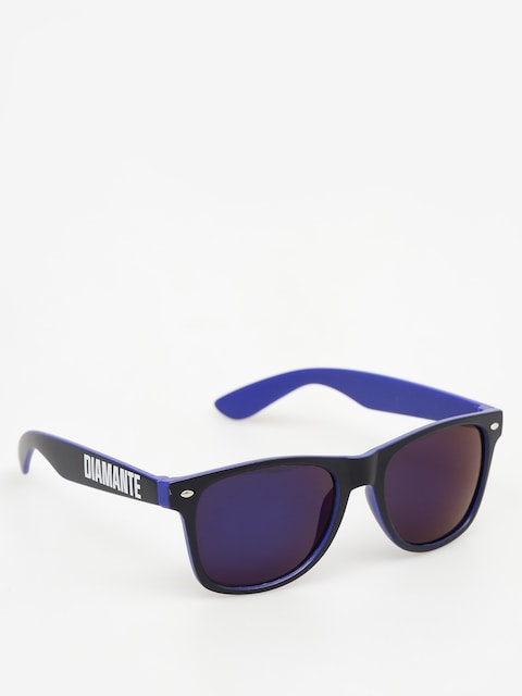 Diamante Wear Sonnenbrille Diamante 3 (blue)