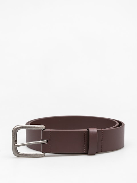 Etnies Belt Srixx (brown)