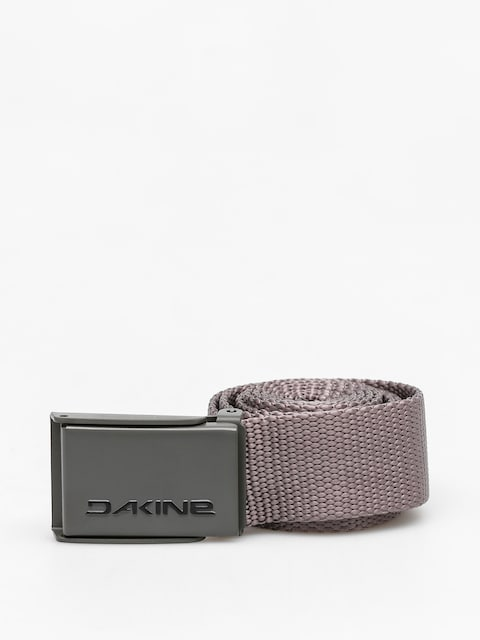 Dakine Belt Rail (gunmetal)