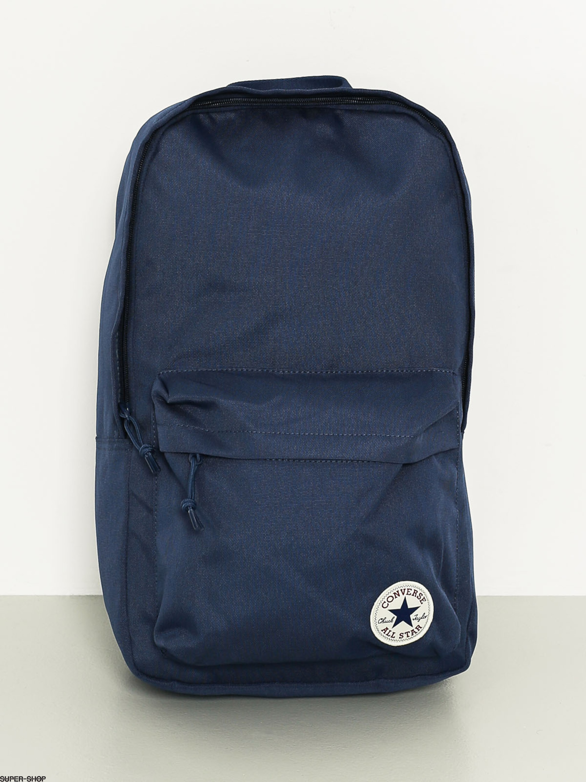 858776-w1920-converse-backpack-edc-poly-navy.jpg 99583447873e7