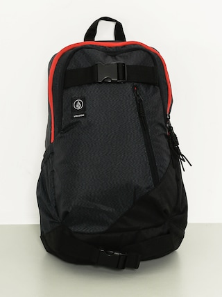 Volcom Backpack Substrate (sth)