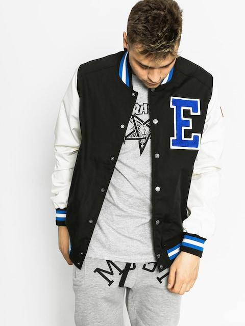 Element Jacket Taylor (black)