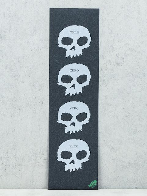 Zero Griptape Multi Skull Mob 5 (black)