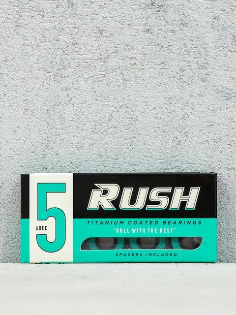 Rush Bearings Kugellager Spacers ( abec5)