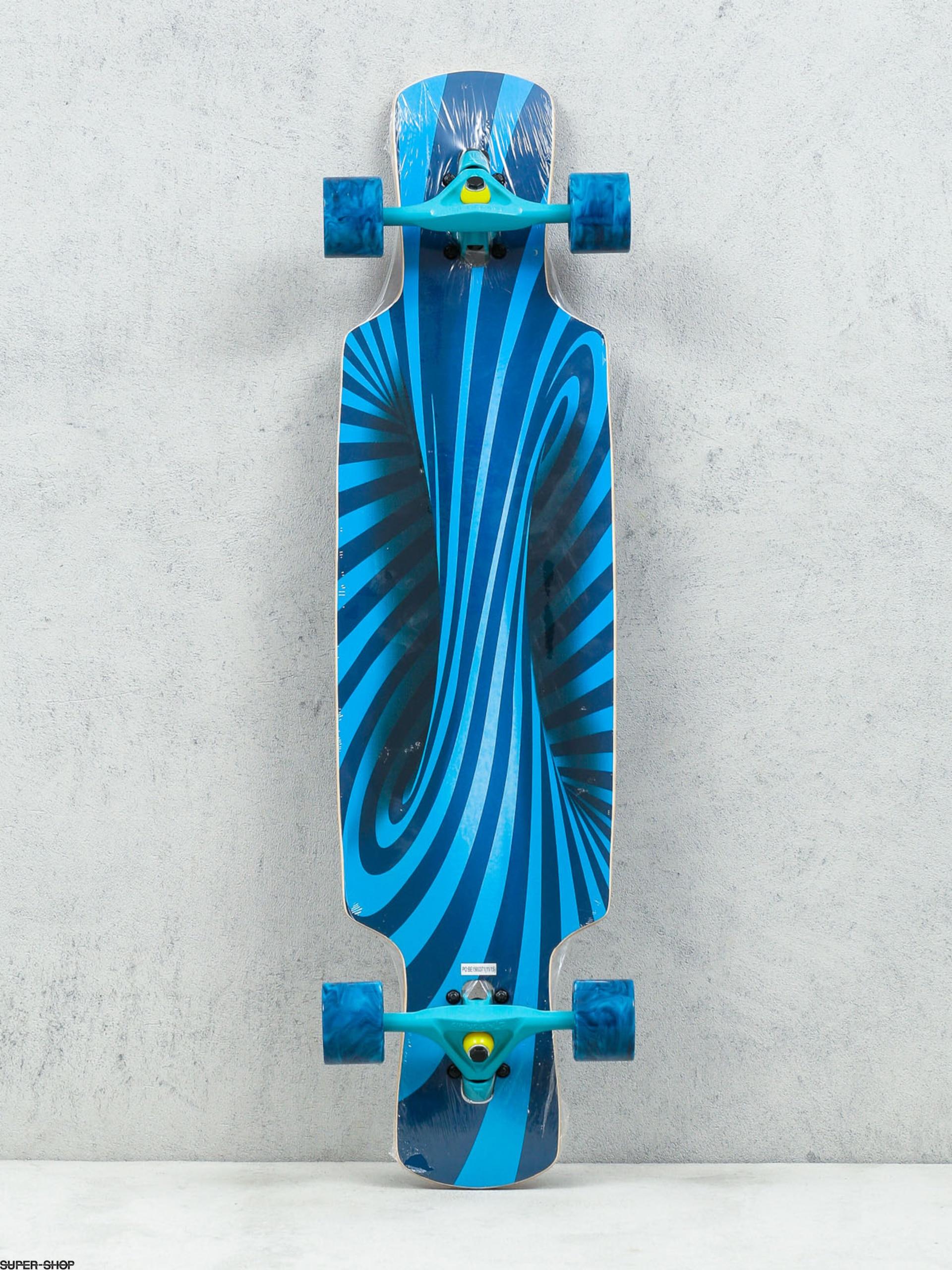 901c05bbda 859142-w1920-choke-longboard-lollipop-elite-dropthrough-blue.jpg