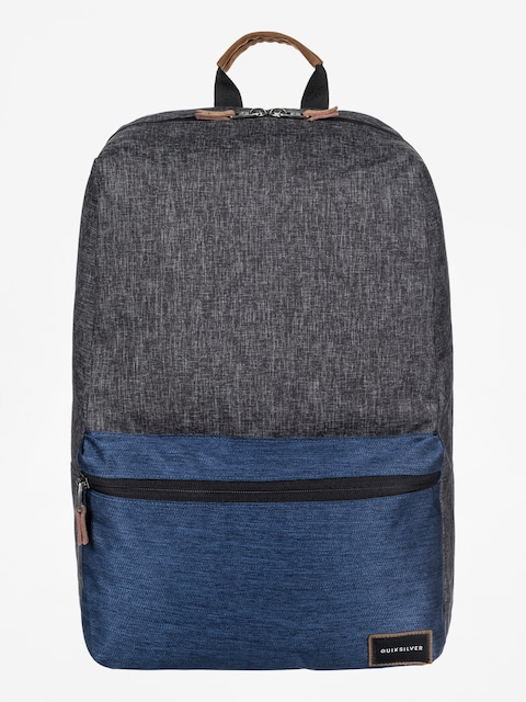 Quiksilver Backpack Night Truck Plus (medieval blue)
