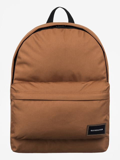 Quiksilver Backpack Everyday Poster Plus (rubber)