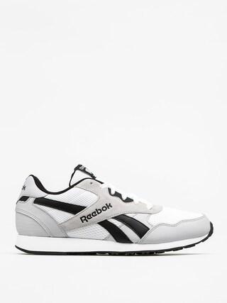 Reebok Schuhe Royal Tempo (ss lgh solid gry/blac)
