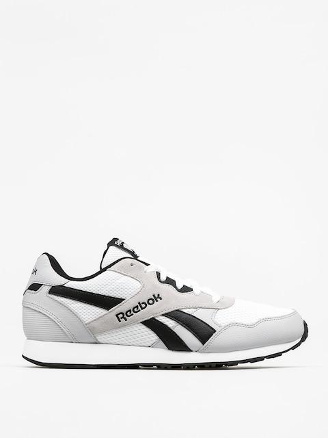 Reebok Schuhe Royal Tempo