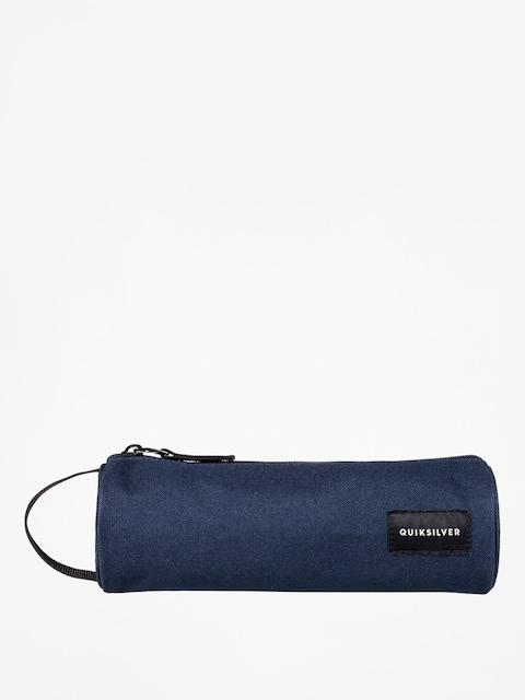 Quiksilver Pencil case Pencilo (navy blazer)