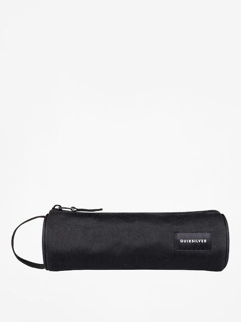 Quiksilver Pencil case Pencilo (black)
