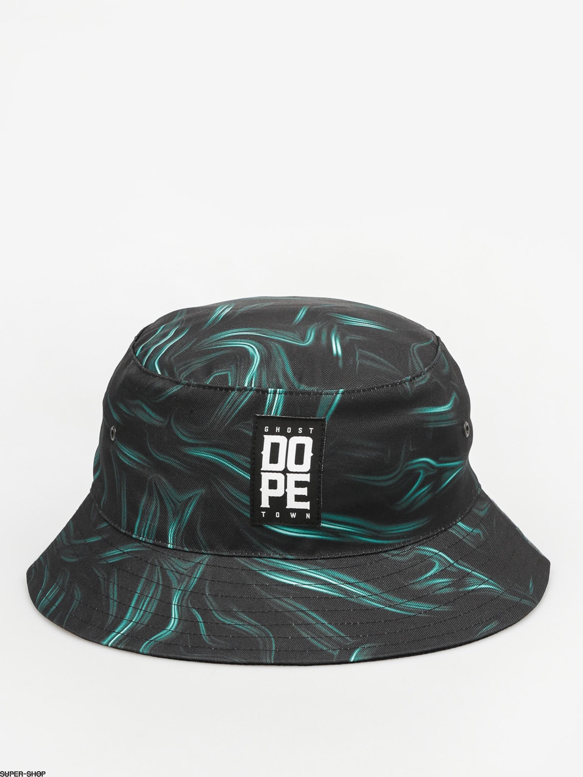 222c5eda 859769-w1920-diamante-wear-hat-ghost-town-black.jpg