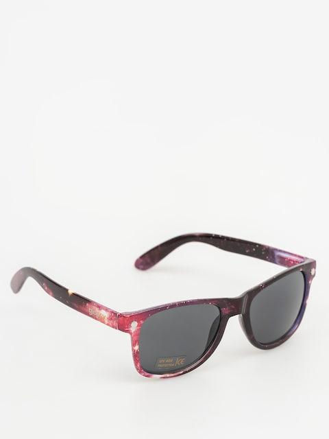 Glassy Sonnenbrille Leonard (galaxy)