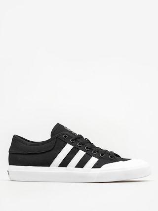 adidas Shoes Matchcourt (core black/ftwr white/core black)