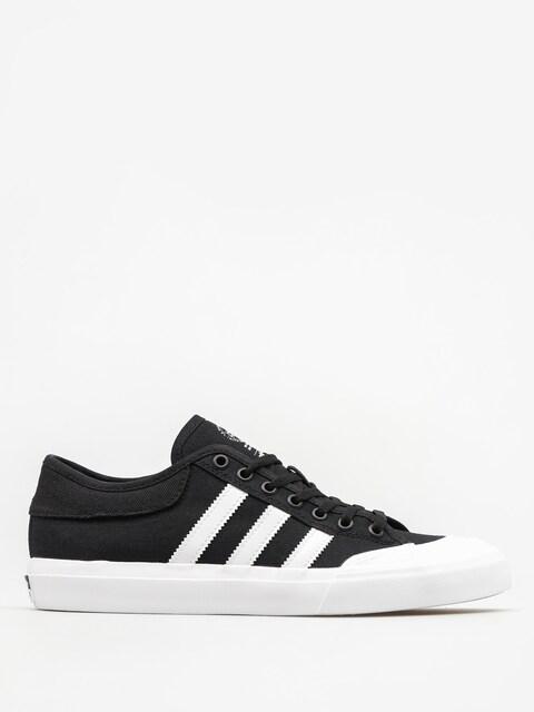 adidas Schuhe Matchcourt (core black/ftwr white/core black)