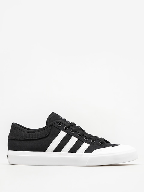 adidas Shoes Matchcourt (core black/ftwr white/core black)