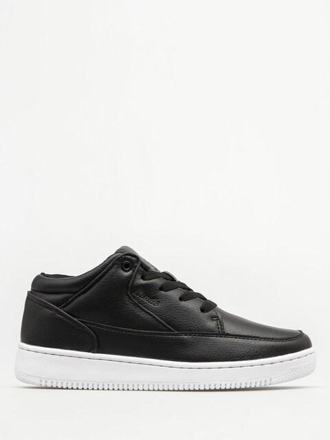 Lando Shoes Kong (black/white)