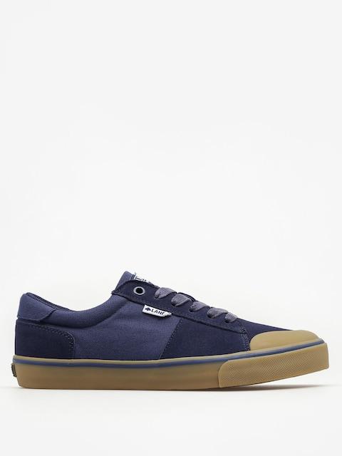 Lando Shoes Dizaster (navy/gum)