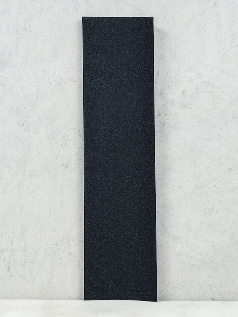 Ebony Grip Classic (black)