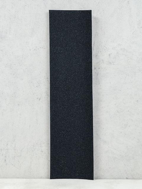 Ebony Griptape Classic (black)