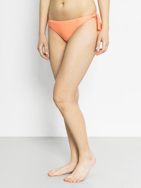 Femi Pleasure Bikini Bottom Gabriel Bottom Wmn (flm)