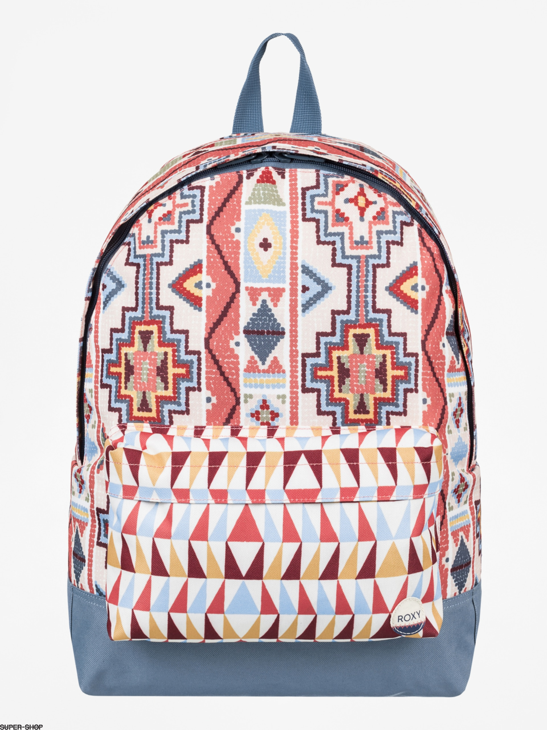 Roxy Backpack Sugar Baby Wmn (pale dogwood pasaden)