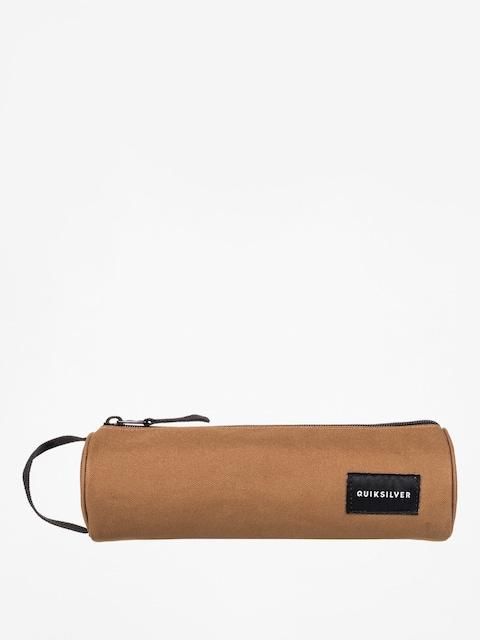 Quiksilver Pencil case Pencilo (bear)