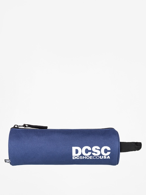DC Pencil case Tank 3 (washed indigo)