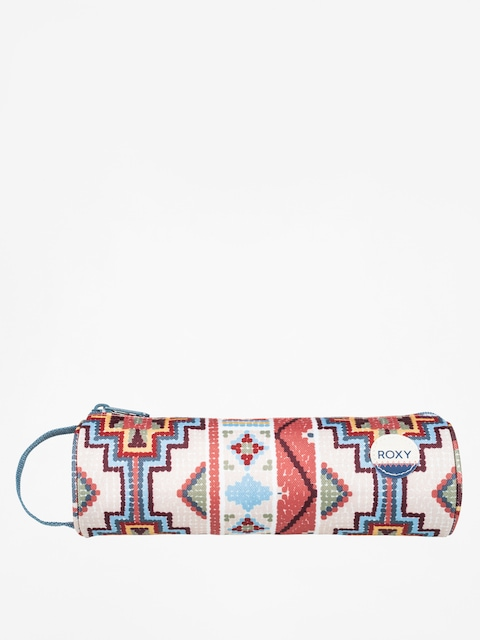 Roxy Pencil case Off The Wall Wmn (pale dogwood pasaden)